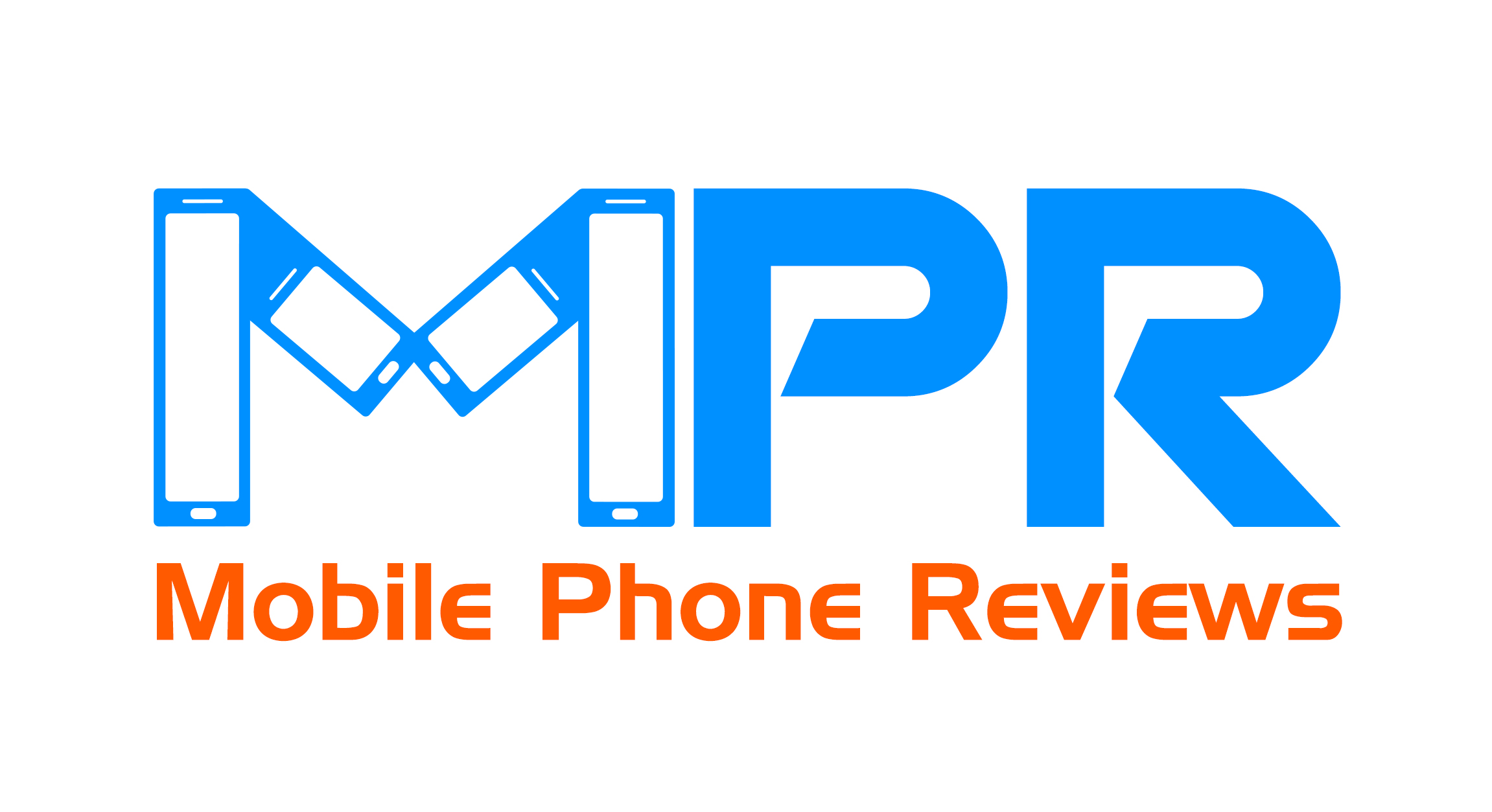 Mobile Phone Reviews